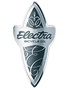 Electra Bicycle Co.