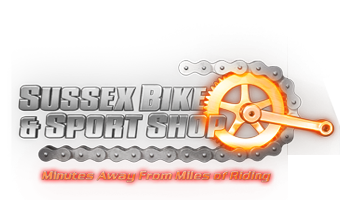 Bike Stores Near Me Nj bike repair sparta new jersey